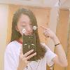 1001_546079955_avatar