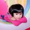 1001_1573038112_avatar