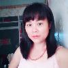1001_522803247_avatar