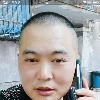 1001_1340591827_avatar