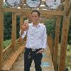 1001_162382899_avatar