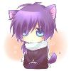 1001_1072819926 large avatar