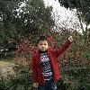 1001_531669752_avatar