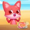 1001_404228024_avatar