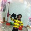 1001_425841206_avatar