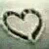 1001_279755666_avatar