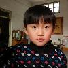 1001_934749194_avatar