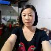 1001_10605213_avatar