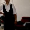 1001_555005666_avatar