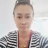 1001_1005370201_avatar
