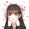 1001_397334399_avatar