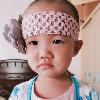 1001_508381540_avatar