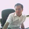 1001_11425689_avatar