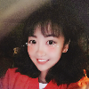 1001_43871696_avatar