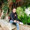 1001_2489292_avatar