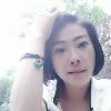 1001_1549473434_avatar