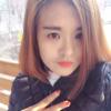 1001_444544271_avatar