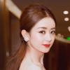 1001_296217782_avatar