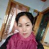 1001_712240197_avatar