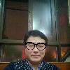 1001_1106152846_avatar