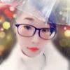 1001_858817578_avatar