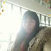 1001_402162555_avatar