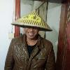 1001_214809792_avatar