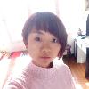1001_608816206_avatar
