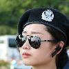 1001_1182614172_avatar