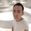 1001_1332629816_avatar