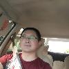 1001_778338501_avatar