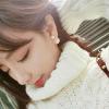 1001_1927692376_avatar