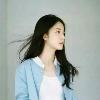 1001_1225598573_avatar