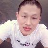 1001_1510984786_avatar