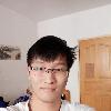 1001_692208512_avatar