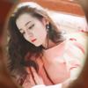 1001_1464318_avatar