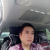 1001_1288734045_avatar