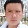 1001_1228759470_avatar