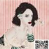 1001_28564800_avatar