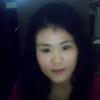 1001_2075714093_avatar