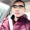1001_202633193_avatar
