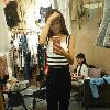 1001_496366085 large avatar