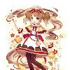 1001_1446761240_avatar