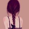 1001_354793971_avatar