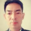 1001_1231185638_avatar