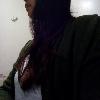 1001_55383109_avatar