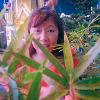 1001_1141292913_avatar