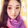 1001_169483129_avatar