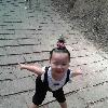 1001_326380011_avatar