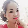 1001_318297734_avatar